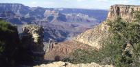 Nationalparks in Arizona