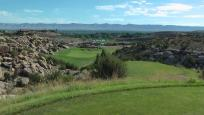 Golf in Colorado